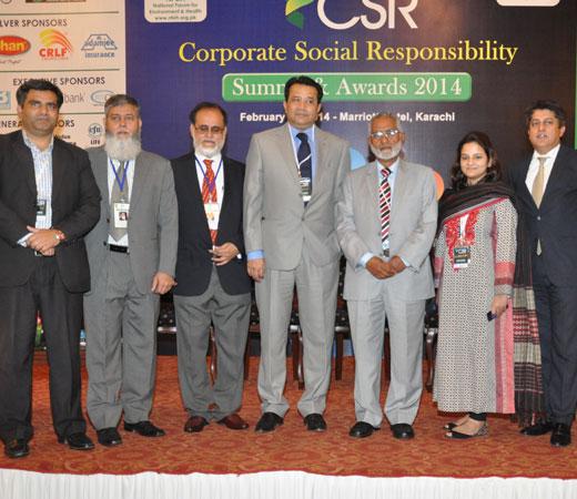 CSR-2014-109