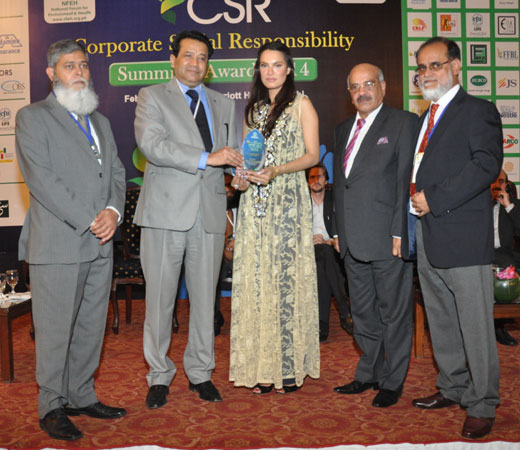 CSR-2014-129