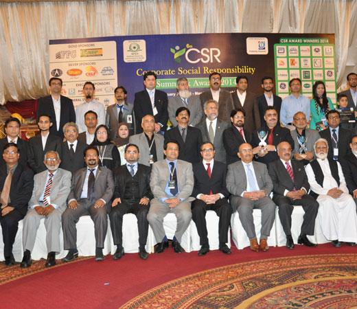 CSR-2014-187