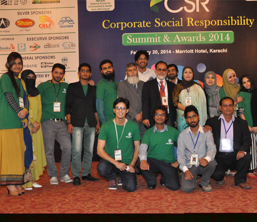 CSR-2014-195