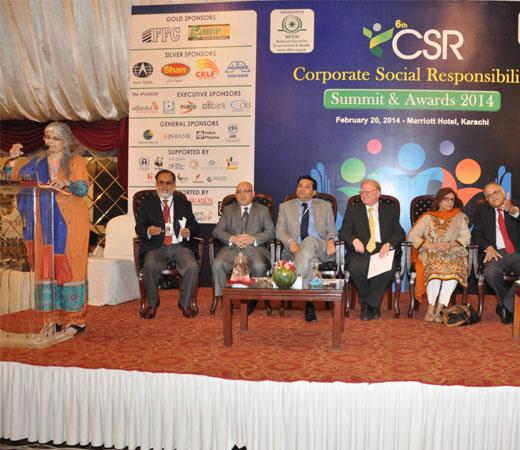 CSR-2014-22