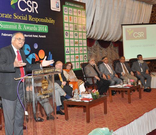 CSR-2014-53