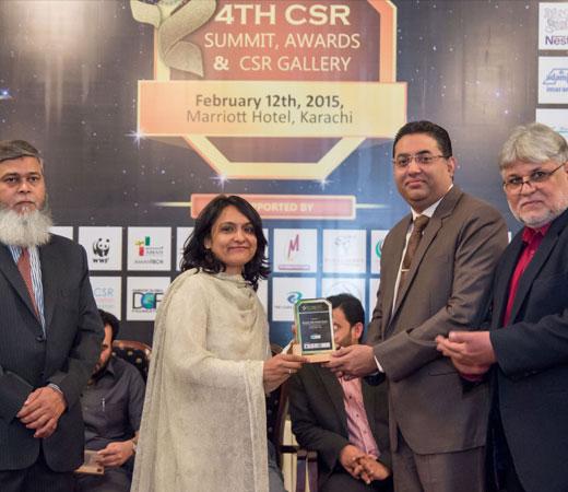 CSR-2015-39