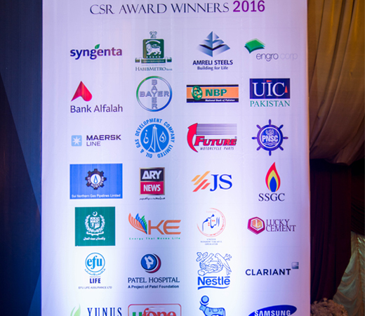 CSR-2016-26